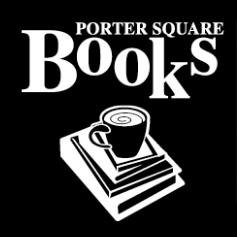 Porter Square Books logo
